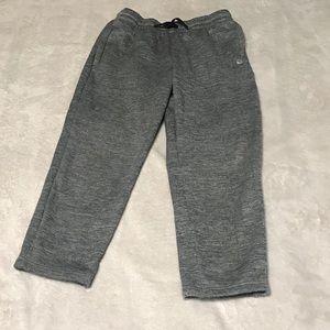 Boys husky sweatpants
